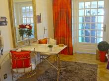 Décoration intérieur appartement - Looka Déco