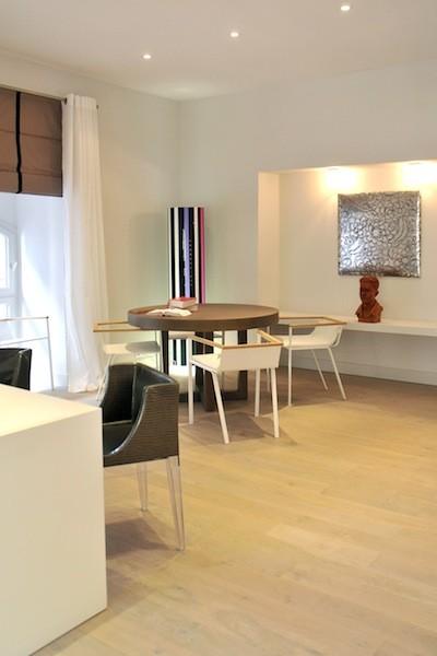 bureau d 39 avocat villa medicis id. Black Bedroom Furniture Sets. Home Design Ideas