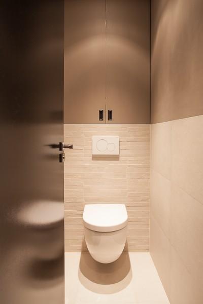 idee deco salle de bains photo salle de bains page 11 id. Black Bedroom Furniture Sets. Home Design Ideas