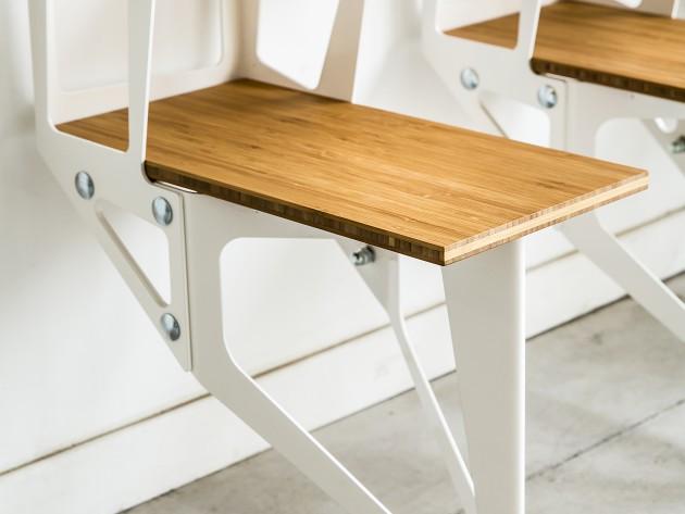 photos sur le th me organique id. Black Bedroom Furniture Sets. Home Design Ideas