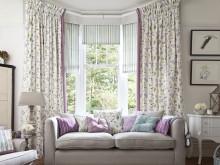Textiles Fiorella - Prestigious Textiles