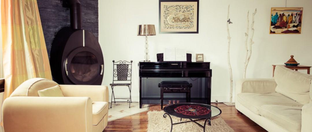 Maison : Construction, Bricolage, Décoration, Economies d ...