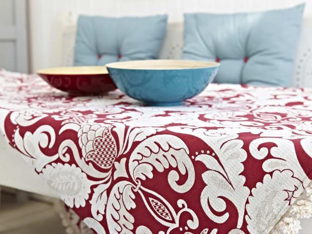 Textiles Indigo - Prestigious Textiles