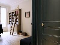 chambre classique