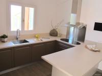 Les normes et dimensions de hauteur d 39 une hotte equipements confort id for Plan cuisine americaine