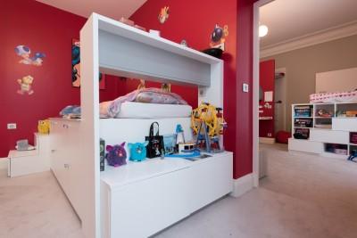 photos sur le th me coffre de rangement sur mesure id. Black Bedroom Furniture Sets. Home Design Ideas