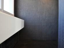 Réorganisation appartement - Agence Tnt Architecture