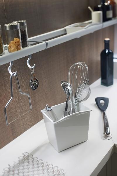 Photos sur le th me boite de rangement cuisine for Ustensile cuisine pratique