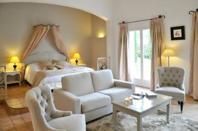 d coration relais et ch teaux de berne villa medicis id. Black Bedroom Furniture Sets. Home Design Ideas