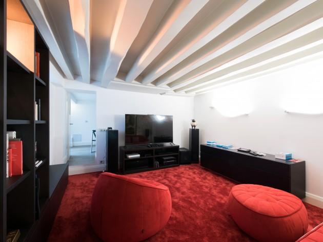 salle multimédia