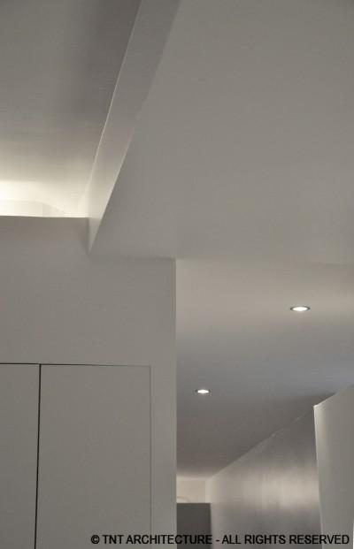 photos sur le th me gorge lumineuse id. Black Bedroom Furniture Sets. Home Design Ideas
