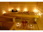 Installer un sauna chez soi