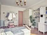 Comment décorer une chambre de fille ?