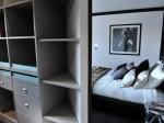 Rangement des chambres : conseils et astuces