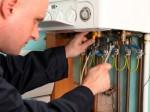 L'entretien de la chaudière à gaz, une obligation pour la sécurité et le rendement