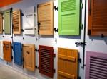 propri t d 39 isolation du volet pvc ext rieur id. Black Bedroom Furniture Sets. Home Design Ideas