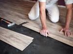 Techniques de pose, entretien et prix d'un parquet bois