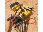Installation, entretien et prix d'un insert à bois