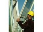 Installation, rénovation et prix d'une fenêtre