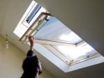 Quelles fenêtres de toit choisir ?