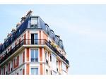 Petit guide du marché immobilier à Toulouse