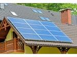 Comment les particuliers peuvent entretenir leurs installations solaires?
