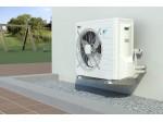 Installer une pompe à chaleur dans sa maison : économique et écologique !