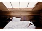 Les avantages du surmatelas pour améliorer son sommeil