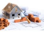 Quelle assurance souscrire en cas de construction de maison ?