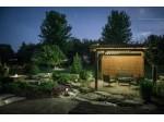 Garden party : quelle déco pour votre jardin ?