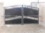 Comment choisir son portail en aluminium ?