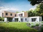 Construire la maison de vos rêves, le clé en main ou l'auto-construction