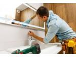 Aménagement dans la maison : choisir ses artisans