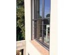 Tout comprendre sur les garde corps de fenêtre