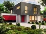 Quels styles d'habitations retrouve-t-on dans le Nord ?
