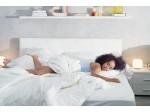 Bien choisir son linge de lit pour garantir la qualité de son sommeil