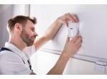 Comment définir l'alarme maison adaptée à sa maison ?