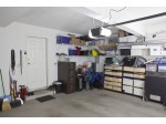 Où stocker ses outils quand on n'a pas de garage