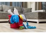 Astuces pour débarrasser sa maison des microbes !