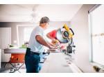 Rénovation de votre maison : mode d'emploi