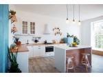Rénovation de la cuisine : bien choisir ses équipements