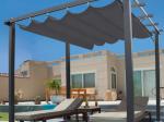 Choisir une pergola pour sa terrasse : mode d'emploi