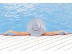 Comment entretenir correctement une piscine