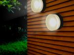 Comment éclairer sa terrasse avec des spots LED ?