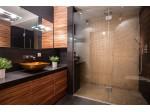 Équipement design pour la salle de bains : comment bien meubler sa salle de bains?