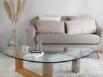 4 astuces pour décorer et meubler votre intérieur de façon éco-responsable