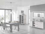Comment décorer votre maison à petit prix?