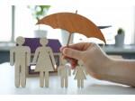 Quelle est l'importance de l'assurance habitation?