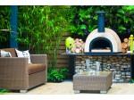 Four à pizza extérieur : bien choisir pour mieux vous régaler
