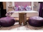 Tapis, accessoires : trois conseils pour créer une décoration berbère chez vous